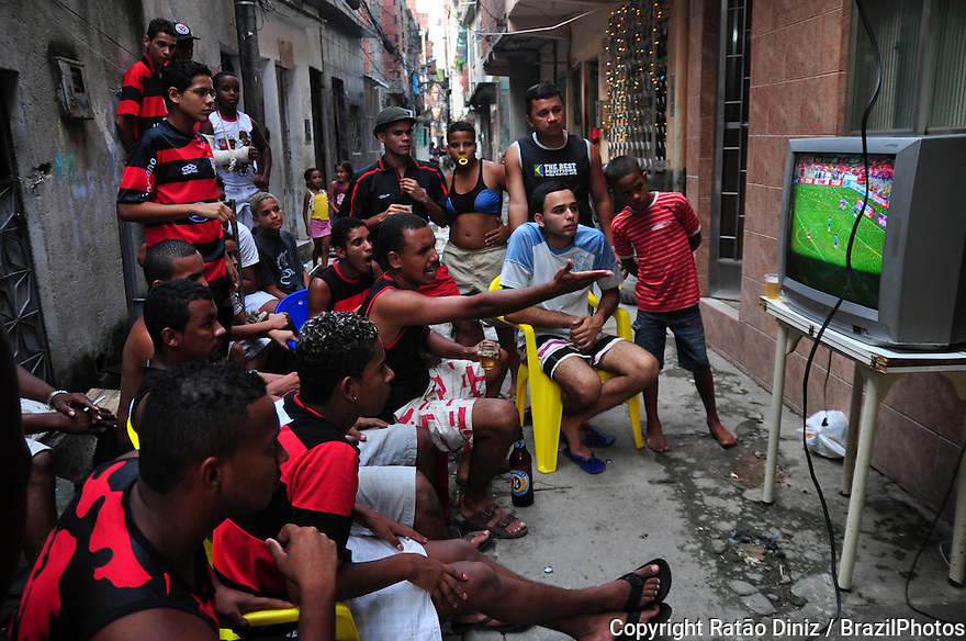 flamengo and corinthians the most popular soccer teams in brazil Top soccer teams: flamengo information about flamengo, including international and domestic titles won, greatest players, jerseys, pictures and more.