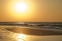SEA_LOCATION_80187
