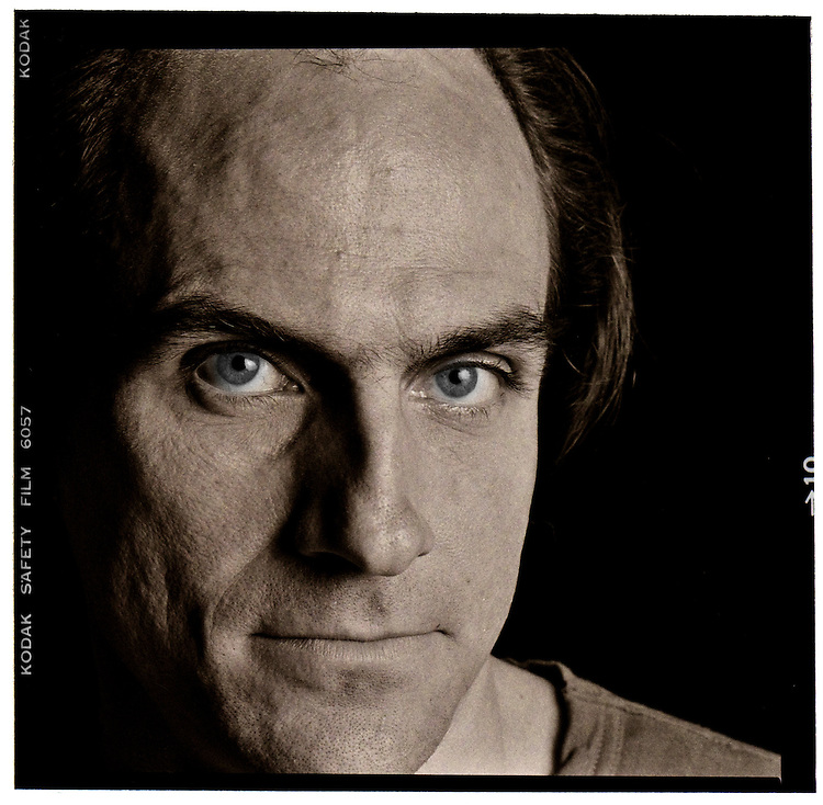 James Taylor 2 And The Original Flying Machine 1967
