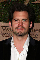 Kristoffer Polaha<br />