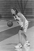 1994: Regan Freuen.