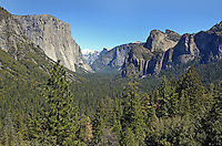 Yosemite National Park, California, USA, waterfall, parkland, 201304181590<br /> <br /> Copyright Image from Victor Patterson, 54 Dorchester Park, Belfast, UK, BT9 6RJ<br /> <br /> Tel: +44 28 9066 1296<br /> Mob: +44 7802 353836<br /> Voicemail +44 20 8816 7153<br /> Skype: victorpattersonbelfast<br /> Email: victorpatterson@me.com<br /> Email: victorpatterson@ireland.com (back-up)<br /> <br /> IMPORTANT: If you wish to use this image or any other of my images please go to www.victorpatterson.com and click on the Terms &amp; Conditions. Then contact me by email or phone with the reference number(s) of the image(s) concerned.