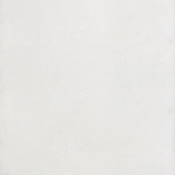 Paperwhite<br /> PW