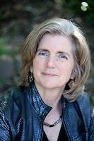 Lois Brandt