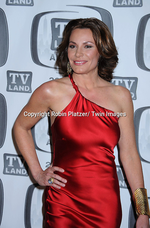 ... 2011 .on April 10, 2011 at the Jacob Javits Center in New York City
