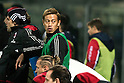 Serie A TIM 2015/16 : Carpi 0-0 Milan