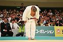 Keiji Suzuki (JPN), .April 29, 2012 - Judo : .2012 All Japan Judo Championships, Semi-Final .at Nihon Budokan, Tokyo, Japan. .(Photo by Daiju Kitamura/AFLO SPORT) [1045]