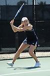 SaintMarys 0910 TennisW vs SCU