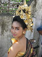 Bali - II