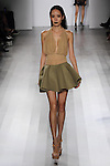 STYLE 360 PRESENTSANGELA BY ANGELA I AM:<br />