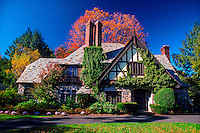 USA-Connecticut-Danbury