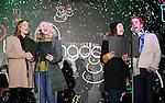 'Dear Evan Hansen' - Bloomingdale's Holiday Concert