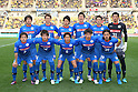 2015 J2 : JEF United 2-0 Mito Hollyhock