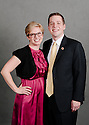 The Hartford 2013 Chairman's Awards