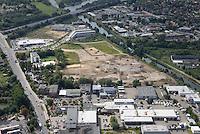 Schilfpark: EUROPA, DEUTSCHLAND, HAMBURG, (EUROPE, GERMANY), 02.09.2016: Bergedorf,Schilfpark