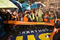 Misc - Maickel Melamed Boston Marathon 2015