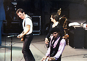 Bruce Springsteen &amp; The E Street Band