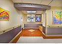 Hospital HMC Renown Medical Center