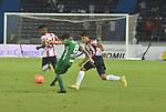 18_Abril_2017_Junior vs Patriotas