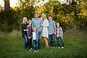 Hansen Family Fall Mini 2016