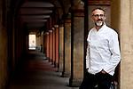 Massimo Bottura - Osteria Francescana - Modena