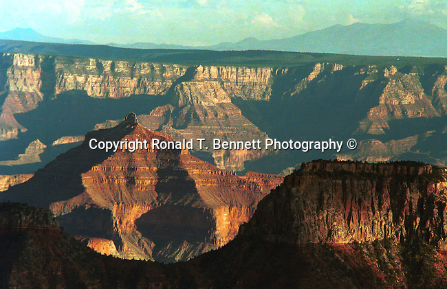 Gold Canyon (AZ) United States  City new picture : Grand Canyon Arizona, Arizona Grand Canyon, Canyon, Gold mining ghost ...