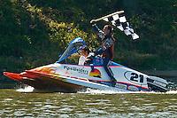 2008 Kankakee OPC Nationals