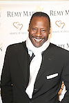 Gregory Generet Attends Hearts of Gold's 16th Annual Fall Fundraising Gala & Fashion Show Held at the Metropolitan Pavilion, NY  11/16/12