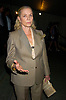 "Lauren Bacall ..at the Book party for Bill Clinton's autobiography titled "" My Life "" on June 21, 2004 at the Metorpolitan Museum of Art in New York City. ..Photo by Robin Platzer, Twin Images"