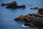 Deportes Nauticos. Cabo de Palos.