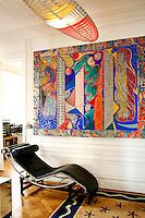 PIC_1083-JP Heim House Paris