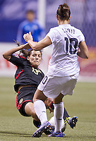 uswnt-USA_v_Mexico-01242012-stock