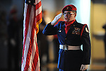lhs-veterans day 110812