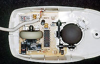 COMPUTER MOUSE<br />
