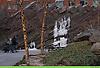 Teardrop Park by Michael Van Valkenburgh Associates, Inc.