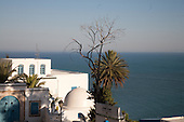 TN113 Tunisia, Sidi Bou said, tunisie