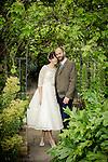 The Wedding of Joni & Si