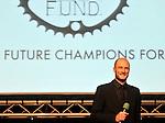 Dave Rayner Fund - 07 Nov 2015
