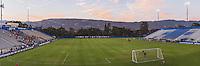 Harder_Stadium