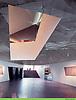Walker Art Center by Herzog & de Meuron/Hammel, Green & Abrahamson, Inc.