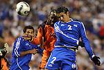 2008.03.26 WCQ: Anguilla vs El Salvador