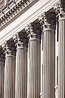 Washington DC Architecture<br /> Washington DC