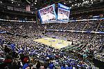 NCAA Tournament 2015: Elite 8 vs. Notre Dame