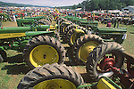 Farming: Equipment