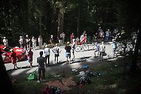 Joaquim Rodriguez (ESP/Katusha)<br /> <br /> Stage 18 (ITT) - Sallanches &rsaquo; Meg&egrave;ve (17km)<br /> 103rd Tour de France 2016