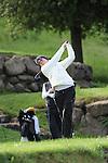 Gonzaga 0910 GolfW