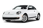 Volkswagen Beetle S PZEV Hatchback 2016