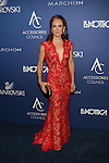 The Accessories Council President Karen Giberson Attends Accessories Council Toasts 20 Years at the 2014 Ace Awards Held at Cipriani 42nd Street