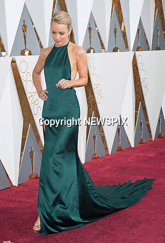 28.02.2016; Hollywood, California: 88th OSCARS - RACHEL MCADAMS<br /> attend the 88th Annual Academy Awards at the Dolby Theatre&reg; at Hollywood &amp; Highland Center&reg;, Los Angeles.<br /> Mandatory Photo Credit: &copy;Dias/NEWSPIX INTERNATIONAL<br /> <br /> PHOTO CREDIT MANDATORY!!: NEWSPIX INTERNATIONAL(Failure to credit will incur a surcharge of 100% of reproduction fees)<br /> <br /> **ALL FEES PAYABLE TO: &quot;NEWSPIX INTERNATIONAL&quot;**<br /> <br /> PHOTO CREDIT MANDATORY!!: NEWSPIX INTERNATIONAL(Failure to credit will incur a surcharge of 100% of reproduction fees)<br /> <br /> IMMEDIATE CONFIRMATION OF USAGE REQUIRED:<br /> Newspix International, 31 Chinnery Hill, Bishop's Stortford, ENGLAND CM23 3PS<br /> Tel:+441279 324672  ; Fax: +441279656877<br /> Mobile:  0777568 1153<br /> e-mail: info@newspixinternational.co.uk