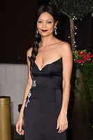 Thandie Newton at the 2017 EE British Academy Film Awards (BAFTA) After-Party held at the Grosvenor House Hotel, London, UK. <br /> 12 February  2017<br /> Picture: Steve Vas/Featureflash/SilverHub 0208 004 5359 sales@silverhubmedia.com